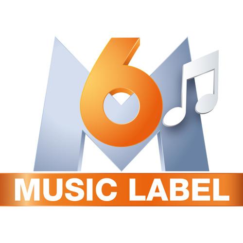 m6musiclabel's avatar