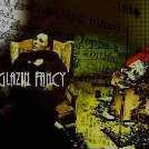 Fancy Glazin's avatar