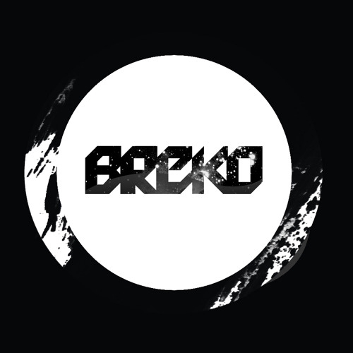 Breko KSP's avatar