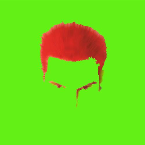 Jonny Neutron's avatar