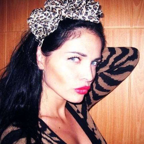 Clair Doreen T's avatar