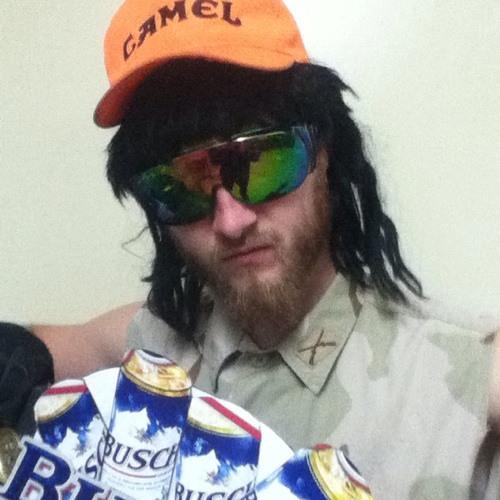 xDALExDAMAGEx's avatar