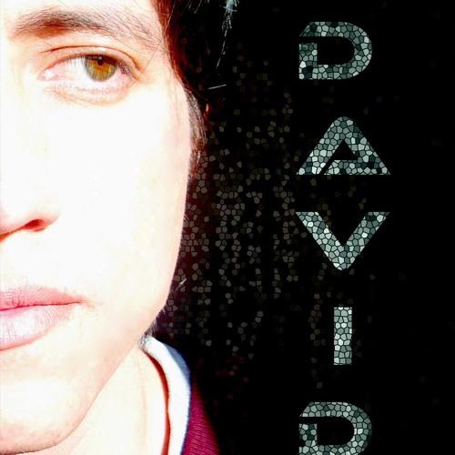 DavidSegovia's avatar