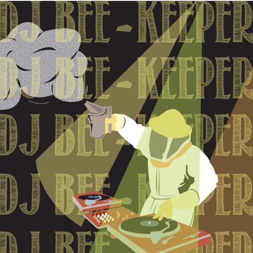 DJ BEEKEEPER's avatar
