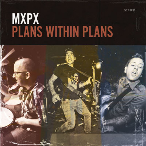 mxpxofficial's avatar
