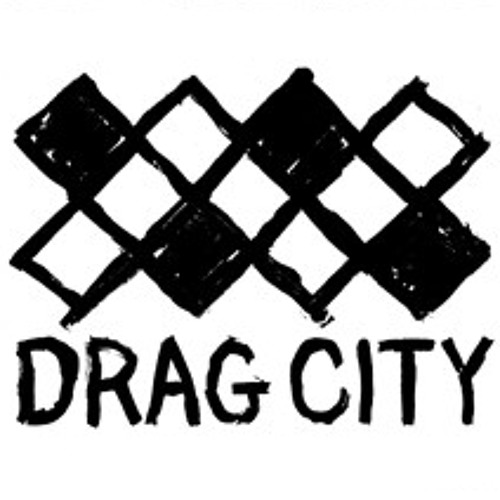 Drag City's avatar