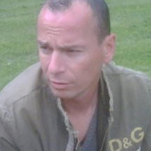 Unikat73's avatar