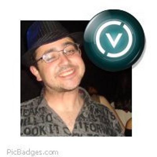 Iván López Pérez 1's avatar