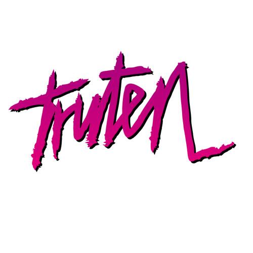 Truten's avatar
