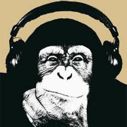 Donizetti Borges's avatar