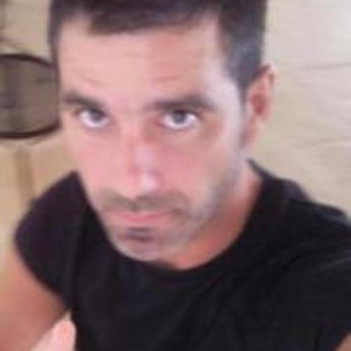 Michael Bayonne's avatar