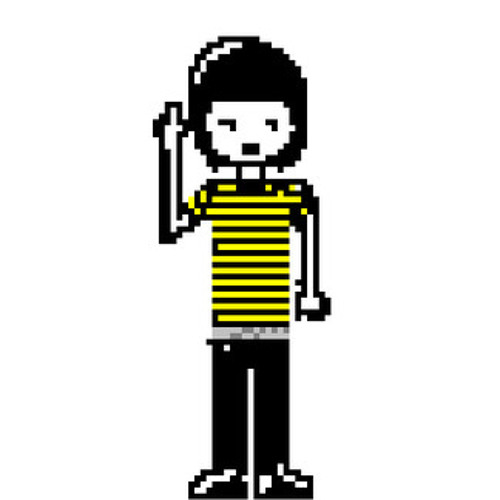 tatitron233b's avatar