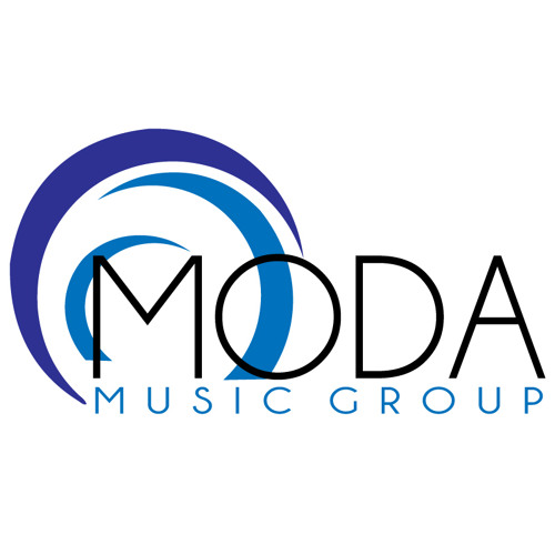 modamusicgroup's avatar