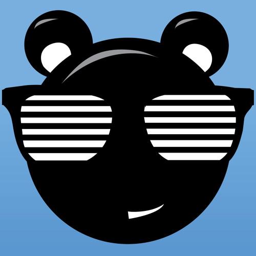B3AR*'s avatar