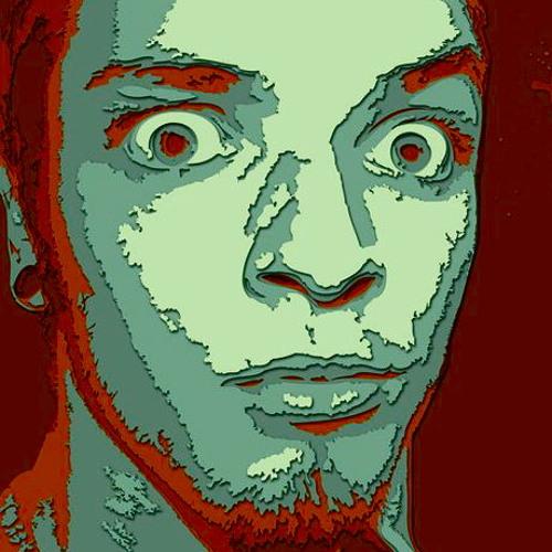 Stooky 225's avatar