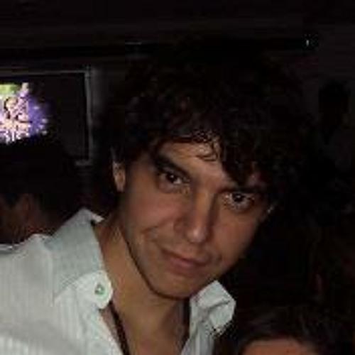Gerardo Méndez Negrete's avatar