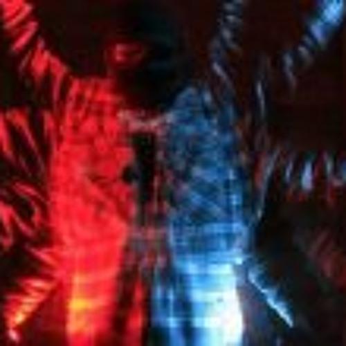 Bert Meddle's avatar