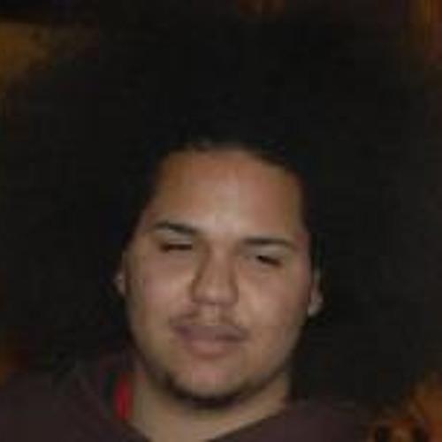 mr-burnz's avatar