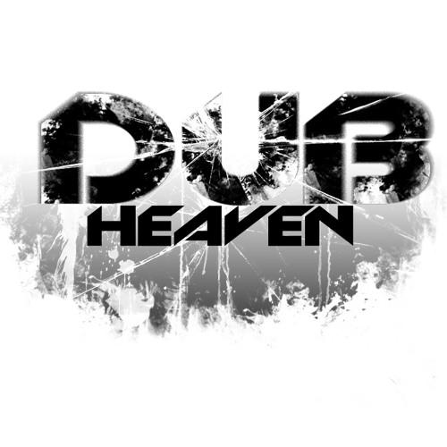 DubHeaven320's avatar