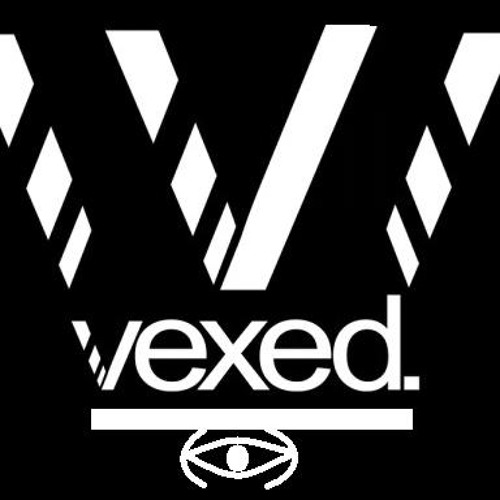 Vexxxed's avatar