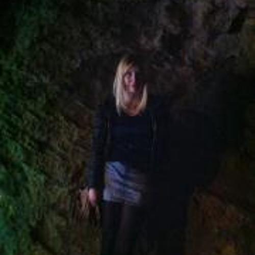 Caroline Wigan's avatar