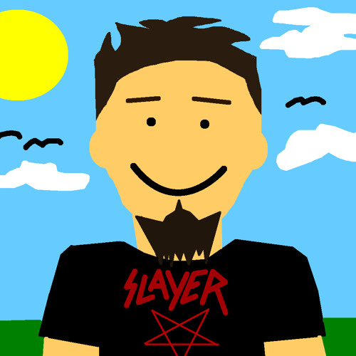 Ruinati0n's avatar