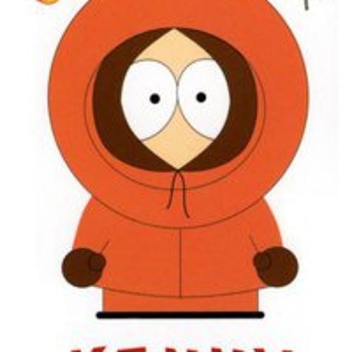Kenny Sung's avatar