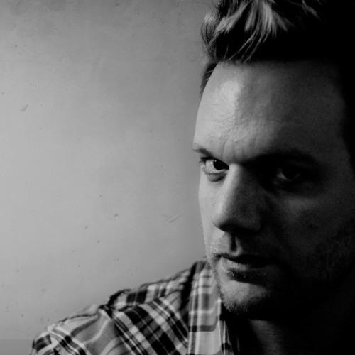Sander Verlaan's avatar