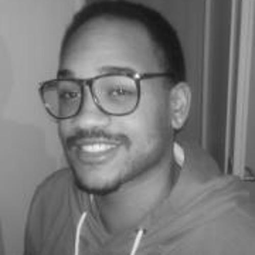 Phony Fakestation's avatar