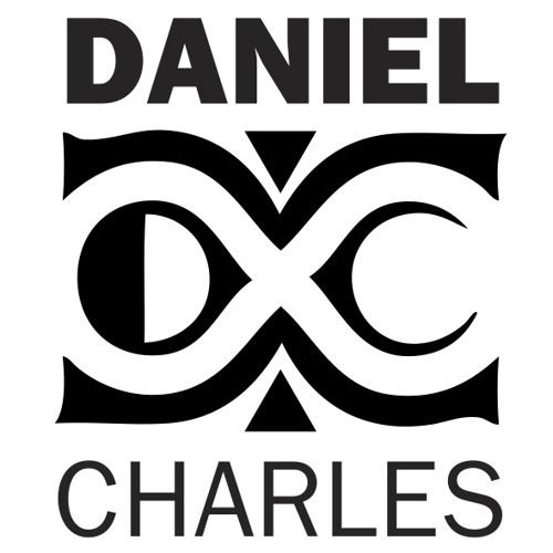 DanielCharles's avatar