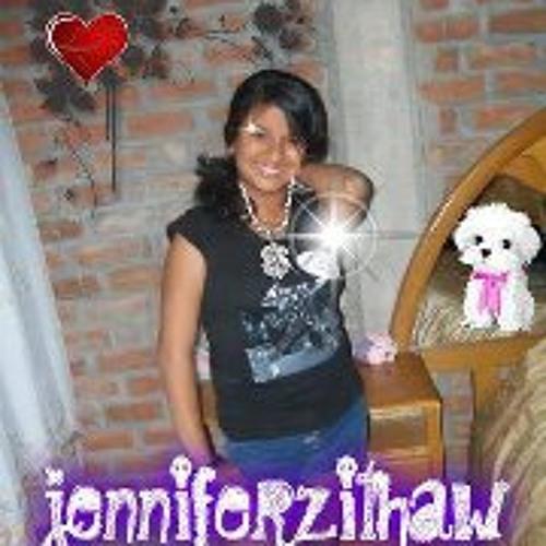 jelina lisset's avatar