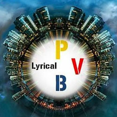 Lyrical Steel (VanKirk)'s avatar