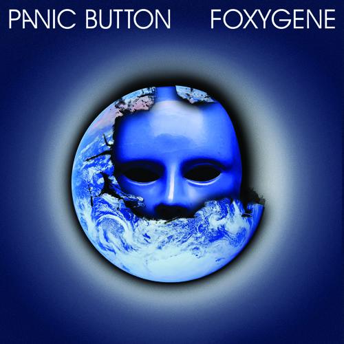 Panic Button - Foxygene's avatar