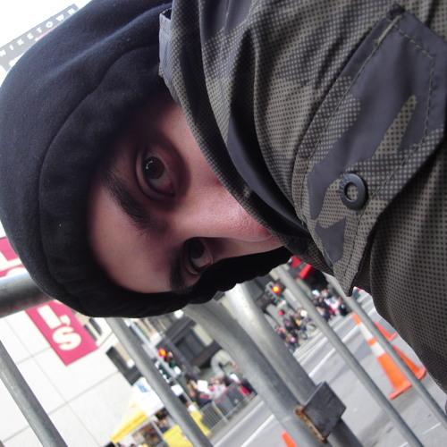 HablO DiablO's avatar