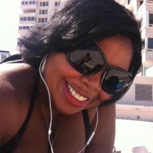 bella_dyane's avatar