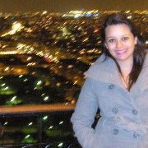 Mariana Zancanaro's avatar
