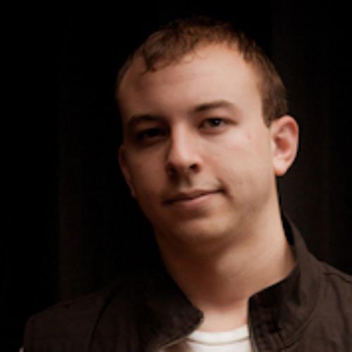 DevinMartinMusic's avatar