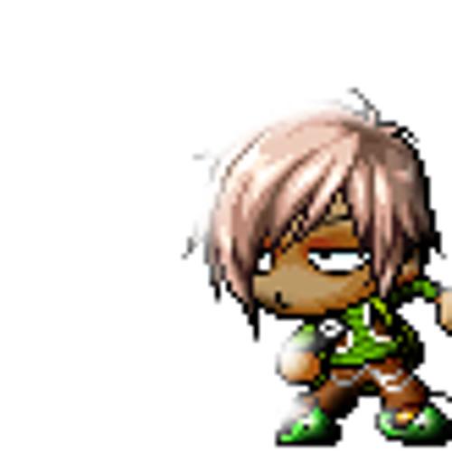 Smfh Bro's avatar