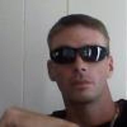 DOUBLE D.'s avatar