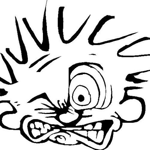 yofucknut's avatar