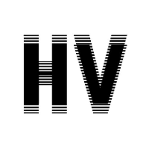 Hazy Vibes Promotion's avatar