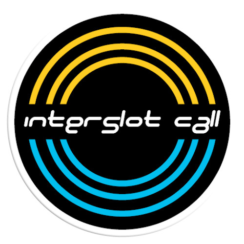 InterSlot Call's avatar