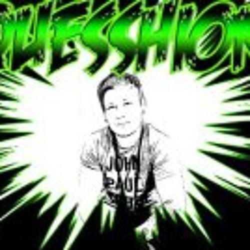 QUESSHION's avatar