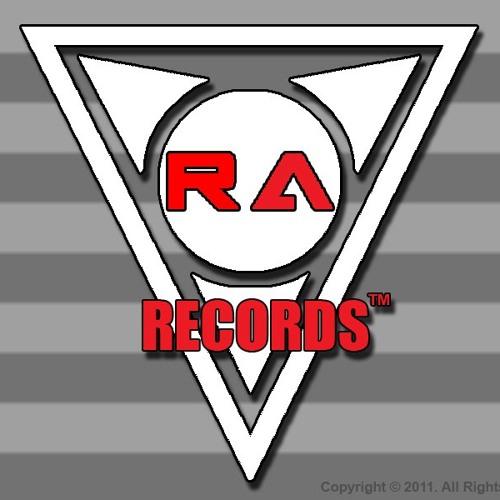 RA Records's avatar