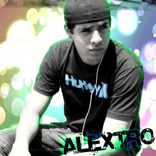 Alextro.'s avatar