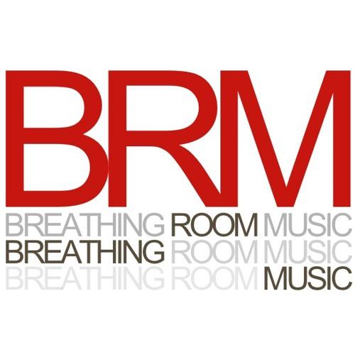 Breathing Room Music's avatar