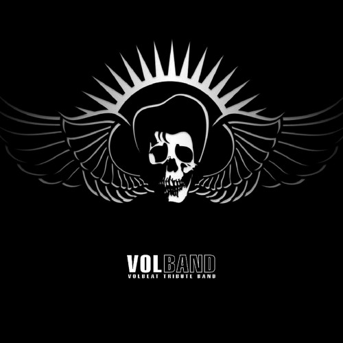 VOLBEAT TRIBUTE's avatar