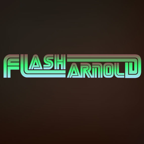 Flash Arnold's avatar