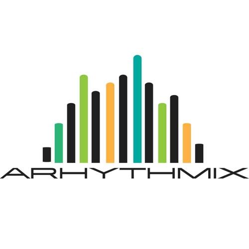 Arhythmix's avatar