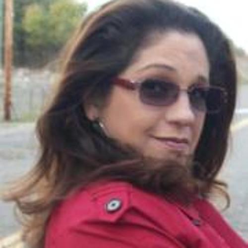Barbara Kelbo's avatar